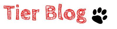 Tier Blog